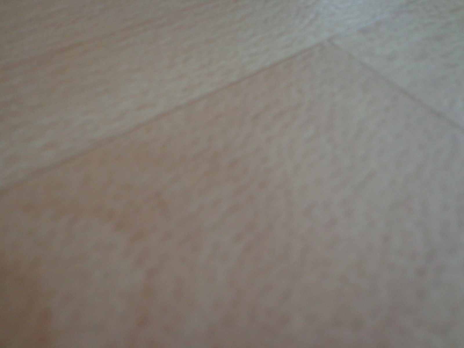 pvc  6 u20ac  m u00b2  cv bodenbelag buche optik natur holz 200 cm breite