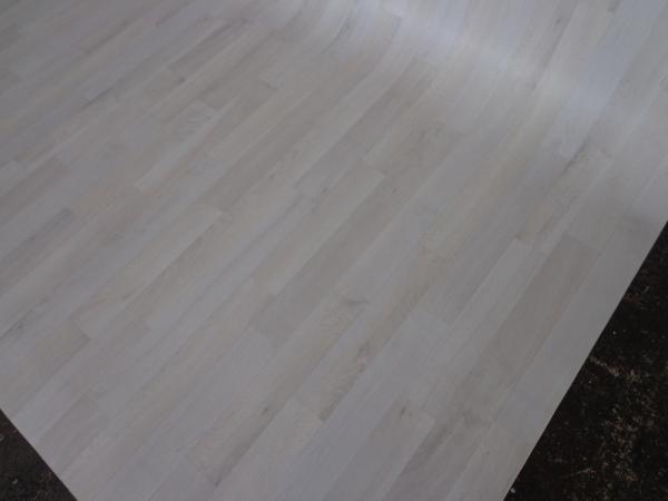 Cv Fußbodenbelag ~ Pvc u ac m² cv bodenbelag eiche grau holz cm breite teppiche