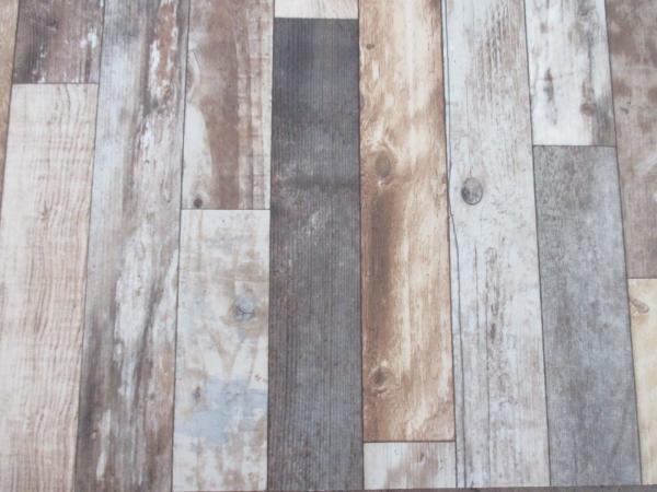 Cv Fußbodenbelag ~ Pvc u ac m² cv bodenbelag holz optik mehrfarbig cm breite